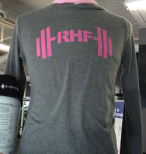 pink-longsleeve-front
